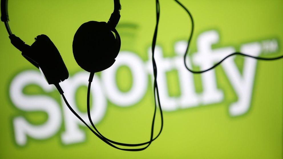¿Vale Spotify 8.000 millones? Los retos a los que se enfrenta con su salida a bolsa