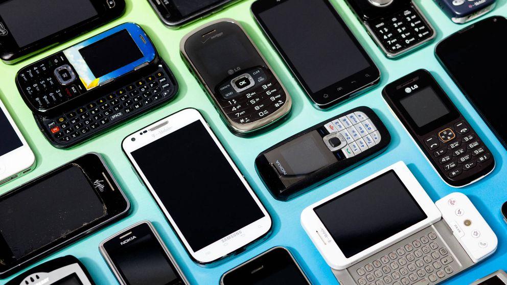 ¿Pasas de comprarte un móvil nuevo? Cómo mantener al día tu actual teléfono