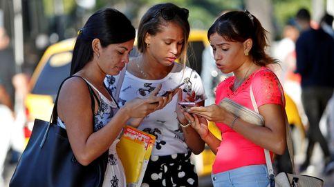 Tu móvil hace que seas más indiscreto de lo que deberías