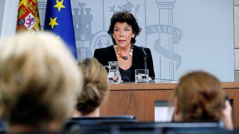 El Consejo de Ministros señala los límites de la distensión entre Gobierno y Generalitat