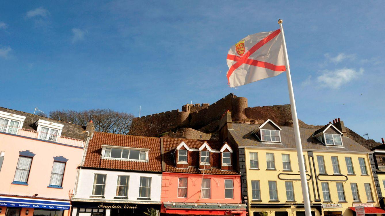 Nuevo Waterloo en la isla de Jersey: una batalla pos Brexit más allá de la pesca