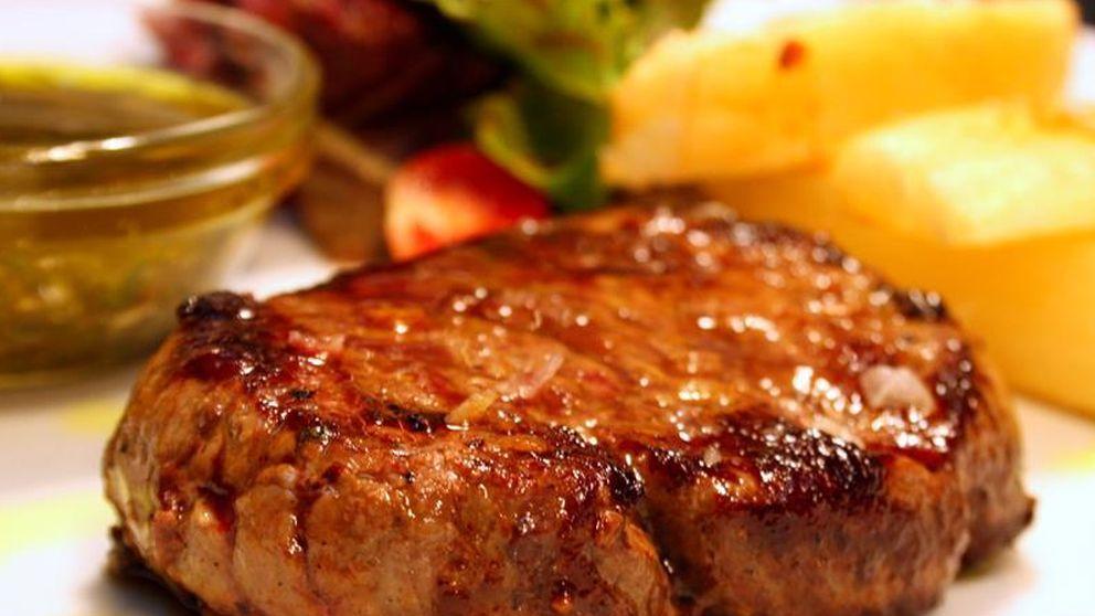 Los mejores menús del día para comer fuera por menos de 15€
