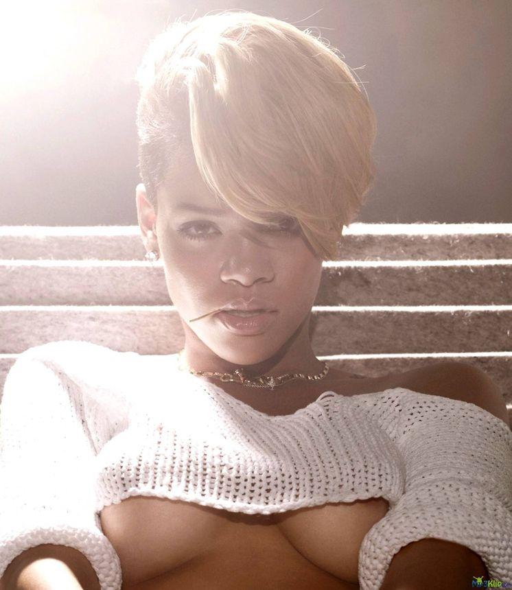 3a8b4f53b982e Tendencias  Lady Gaga y Rihanna ponen de moda el underboob  así se lleva la  tendencia más caliente