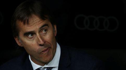 Las seis razones del descalabro del Real Madrid (y por qué no pinta bien)