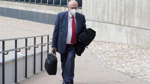 Comienza el juicio por el asesinato de Naiara con la constitución del jurado