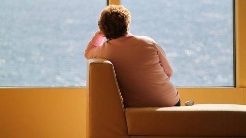 La anestesia general en cesárea aumenta el riesgo de sufrir depresión postparto