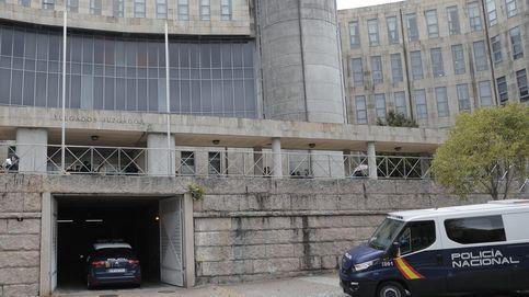 El desfalco de la patronal gallega se juzga 20 años después