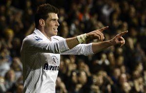 Bale, en Marbella en una 'urba demodé' a espaldas del Rey Fahd