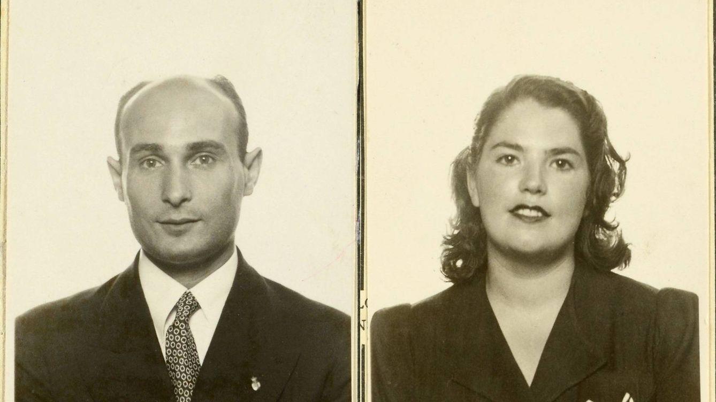 Un espía espiado: la sorprendente vida íntima de 'Garbo', el español que engañó a Hitler