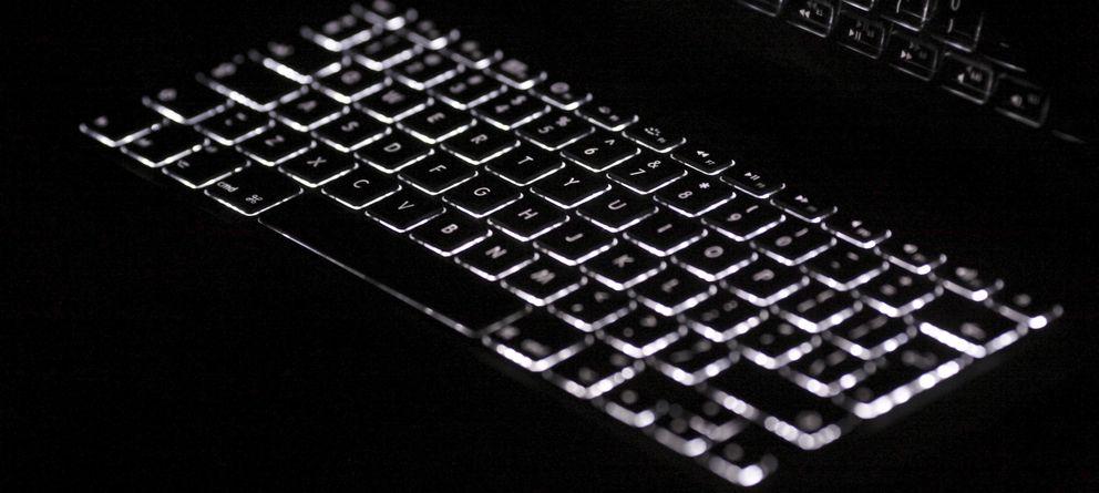 Foto: Siete sencillas tareas que mantendrán tu portátil en plena forma