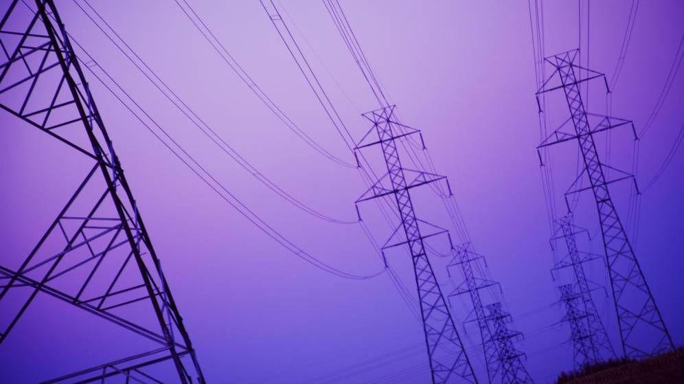 Foto: Electricidad, recibo de la luz. (Pixabay)