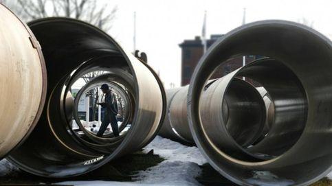 Global Omnium gestionará la red de sanamiento de Qatar por 250 millones