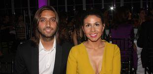 Post de Sara Verdasco, tras los pasos de su hermano Fernando y Ana Boyer: espera su primer hijo