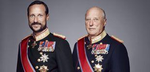 Post de El último deseo del rey Harald antes de morir (y no tiene nada que ver con su abdicación)