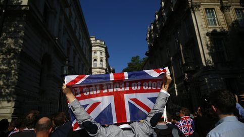 Las consecuencias del Brexit para Europa