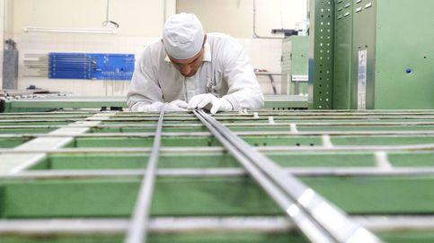 24 horas en la única fábrica de combustible nuclear española: Si cierra vamos a Ucrania