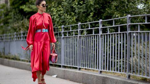 Cinco vestidos sorprendentes para ser la invitada perfecta esta primavera