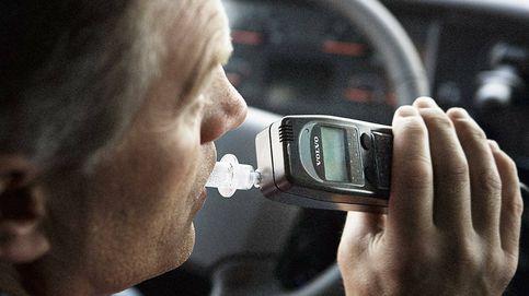 Estados Unidos quiere frenar la sangría de accidentes de tráfico por alcohol