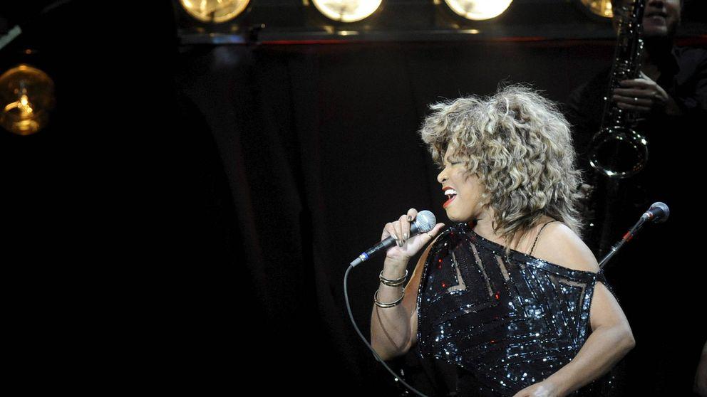 El suicidio de su hijo, la última tragedia en la vida de Tina Turner