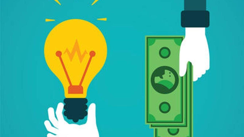 ¿Buscas más rentabilidad? ¿Sabes qué es el 'crowdlending'?