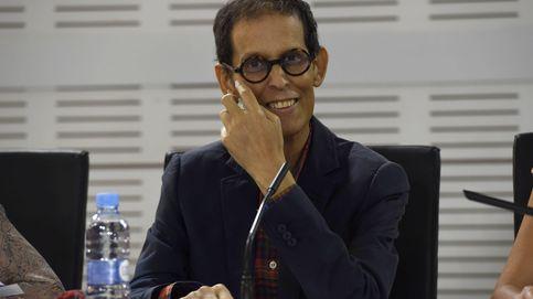 Muere Pedro Zerolo por un cáncer de páncreas