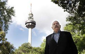José María Íñigo, un 'eurofan' sin complejos