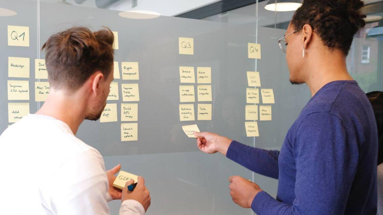 Nace Sfera, una competición universitaria para fomentar el emprendimiento social