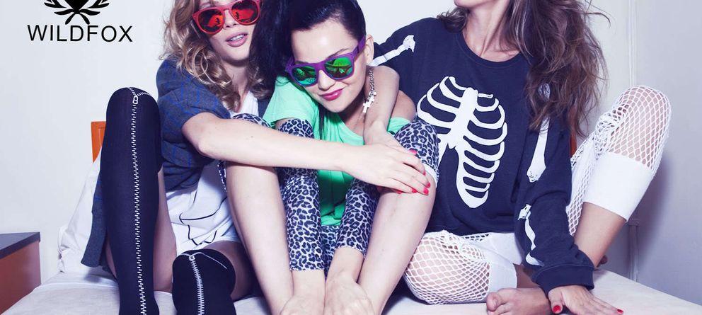 Los imprescindibles para la Semana de la Moda