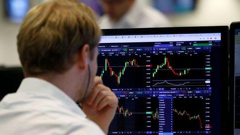 Value: ¿el último refugio de los inversores o una estrategia obsoleta?