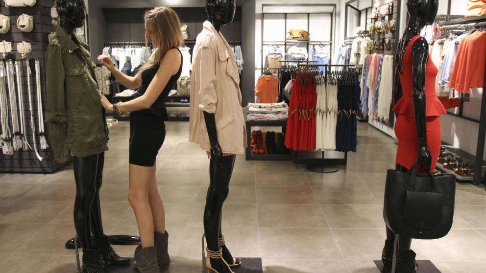 Inditex cambia el bonus a empleados: ahora dependerá de las ventas de cada tienda