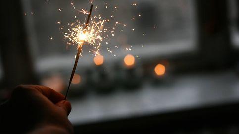 Comienza un nuevo año, la estrategia real para la felicidad