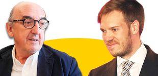 Post de Roures y Asensio se ven para negociar la compra de Zeta con quita de deuda