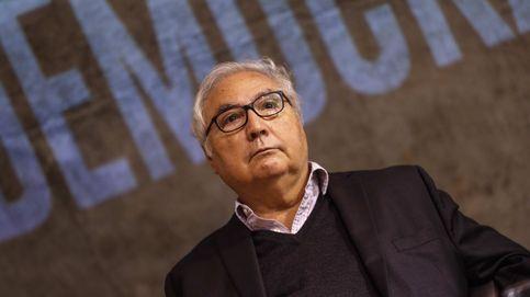 El sociólogo Manuel Castells será el próximo ministro de Universidades