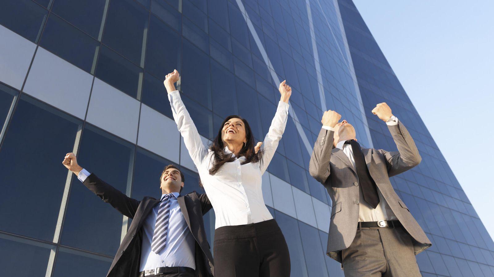 Foto: Ahora que el mercado vuelve a moverse, no hay excusa para no aspirar a algo mejor. (iStock)