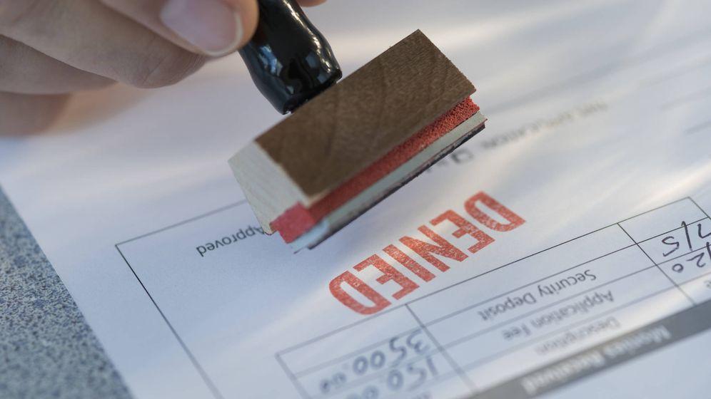 Gastos hipoteca por qu la banca se niega a devolver los Clausula suelo empresario