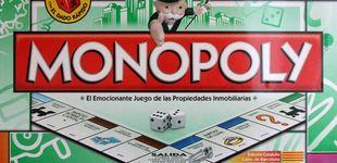 Post de Por qué has estado jugando mal al Monopoly toda la vida