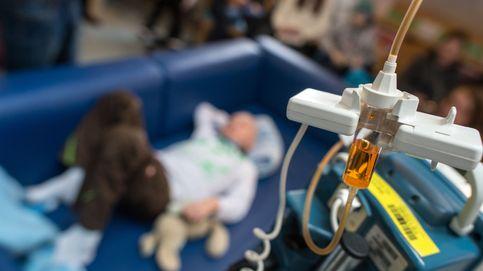Se prevé una reducción de la mortalidad por leucemia en Europa para 2016