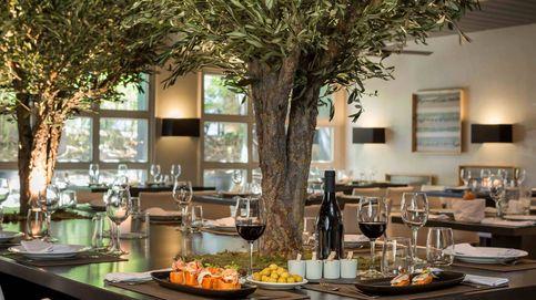 Restaurantes moviditos: de postre toca concierto
