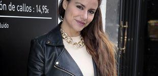 Post de Monica Hoyos revienta la entrevista de Carlos Lozano en 'Sábado Deluxe'