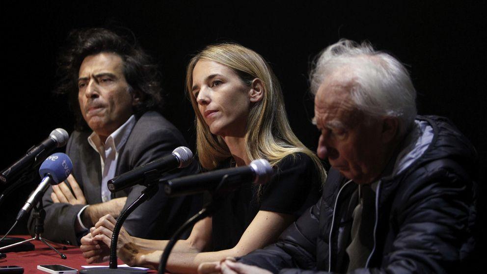 Álvarez de Toledo lamenta que Rajoy no hiciera una autocrítica y pide renovación