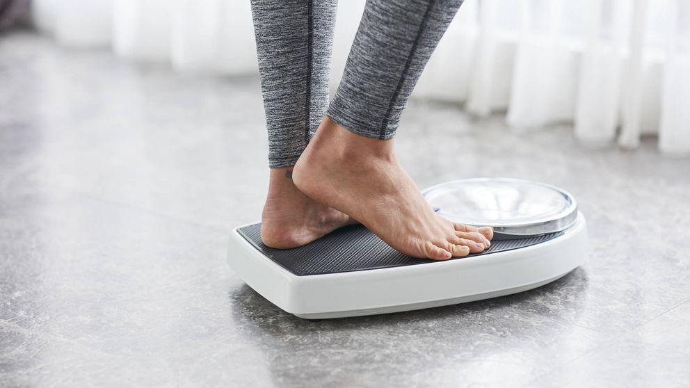 Obesógenos: ¿son el mayor enemigo de las dietas de adelgazamiento?