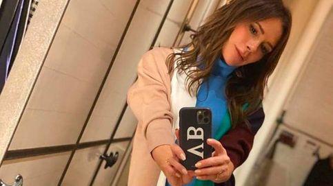 Victoria Beckham y su obsesión por la moda autorreferencial
