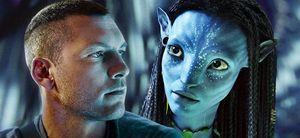 James Cameron contará la historia de los 'Na'vi' en la secuela de 'Avatar'