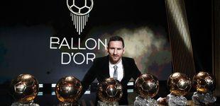 Post de Los retos pendientes de Leo Messi y cómo puede ampliar aún más su leyenda