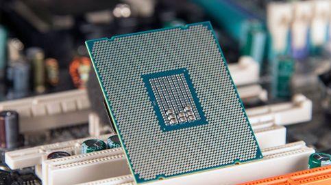 ¿Buscando ordenador? Por qué igual no necesitas los últimos chips de Intel