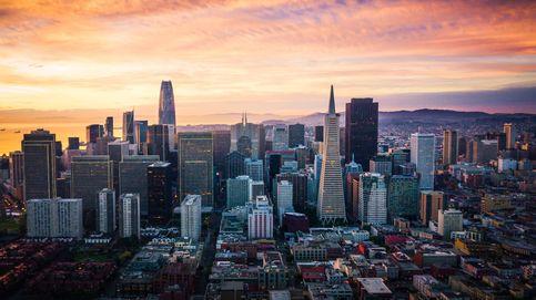 El lado oscuro de trabajar en Silicon Valley que nunca te han contado