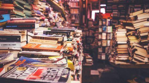 El año sin verano: los 10 mejores libros de viajes para volar... sin salir de casa