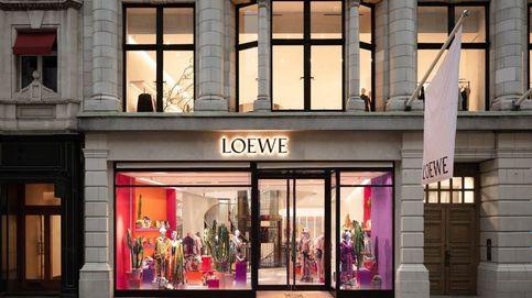 Las prendas que Loewe ya no va a seguir haciendo