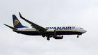 Ryanair busca en España 3.500 empleados: fechas y sitios de selección
