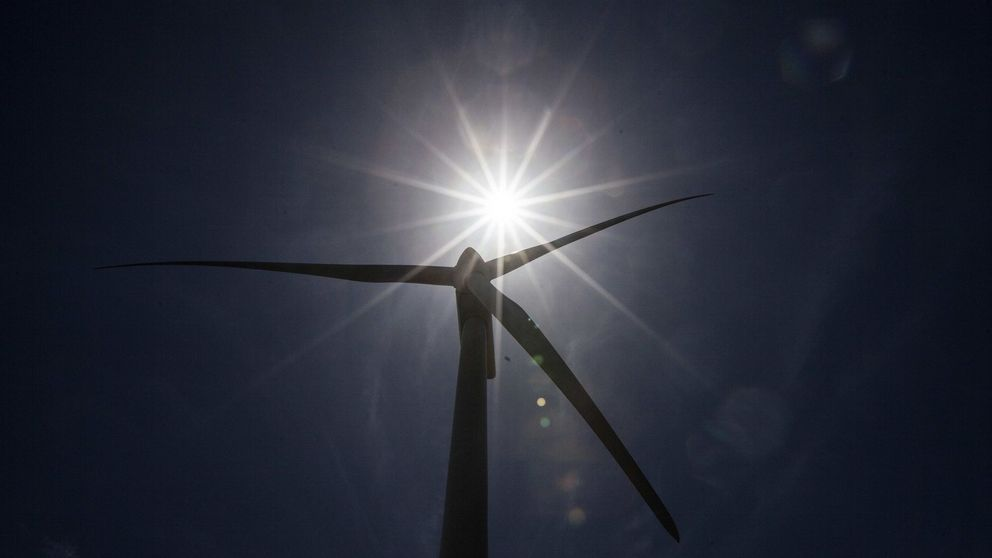 Las renovables de RWE protagonizarán la mayor salida a bolsa en Europa desde 2007